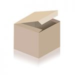 TORO Power Max 724 OE