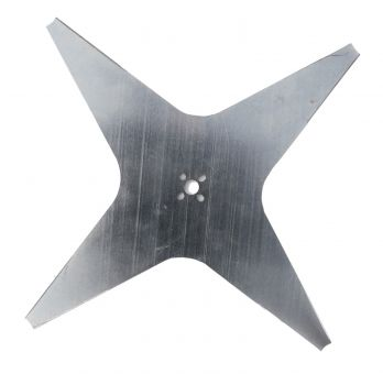 Messer 36 cm für Ambrogio und Wiper