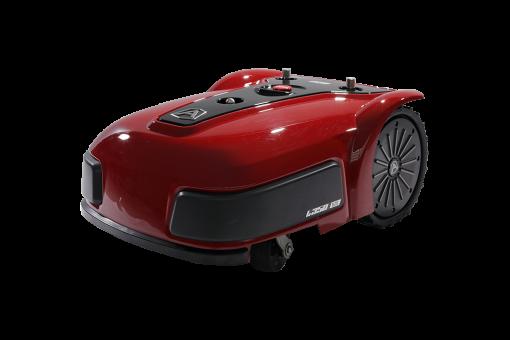 Ambrogio L350i Elite (Abverkauf)