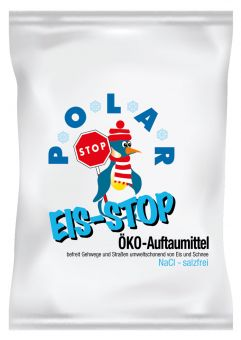 Polar Eis-Stop 10 kg