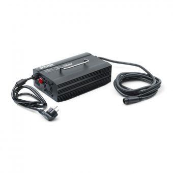 Schnellladegerät für STIGA E-Ride und Alpina Electric