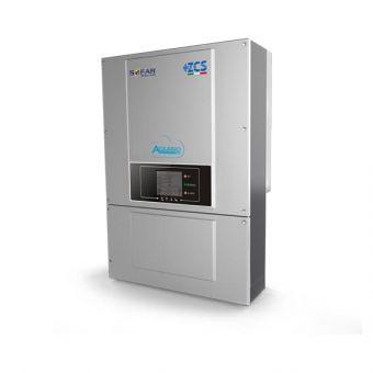 Azzurro TL 30 - 40kW AC, Dreiphasiger Wechselrichter