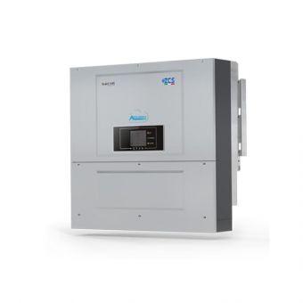 Azzurro TL 50 kW AC 50kW AC
